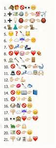 Calendario Wasap Refranes Con Emoticonos Para Whatsapp