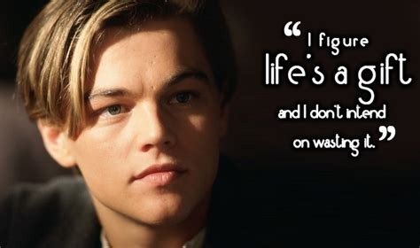 famous titanic film quotes 8 of the most inspirational quotes from titanic life