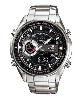 Casio Edifice Efa 100 By I2y Store casio watches store