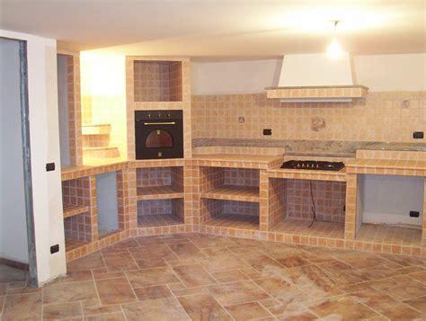 pavimenti per cucina rustica pavimenti per cucine rustiche zc83 187 regardsdefemmes