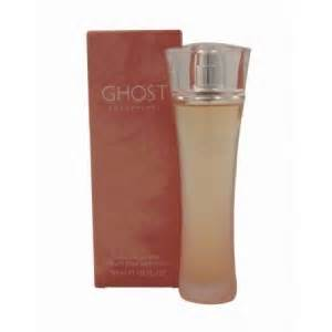 Ghost Sweetheart Edt Spray 75ml ghost perfumes