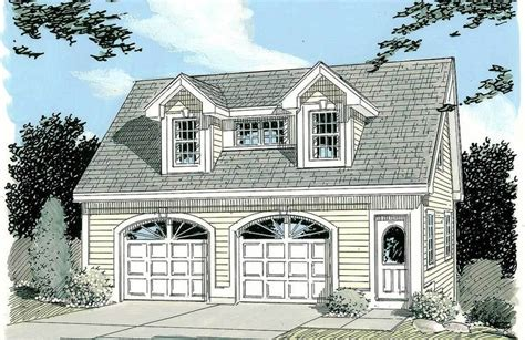 1000 ideas about carriage house 1000 ideas about carriage house on carriage house garage barn homes and detached