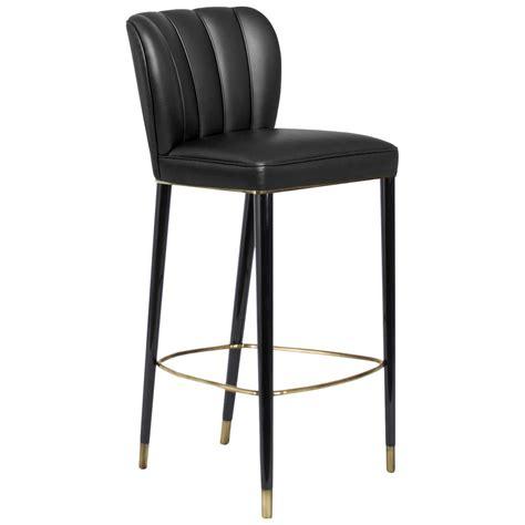 black leather breakfast bar stools tag archived of actona bar stool black leather bar