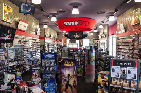 how gamestop used shipfromstore to tripleup its online
