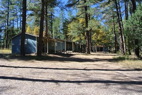 Judith Mountain Cabin camp cabins something like fate roleplaygateway