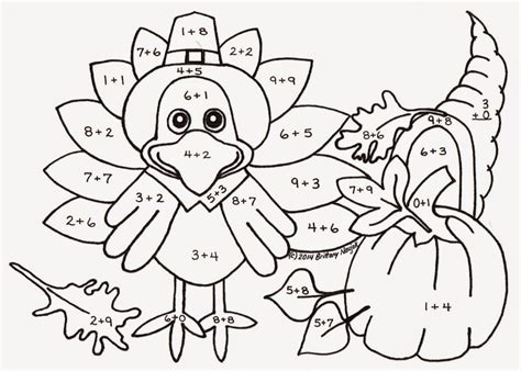 thanksgiving coloring pages for first grade the colorado classroom thankful for a little