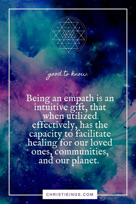 i don t want to be an empath anymore how to reclaim your power emotional overwhelm build better boundaries and create a of grace and ease books best 25 empathic ideas on introvert quotes