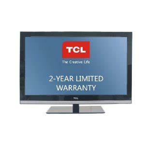 Tv Lcd Tcl 17 Inch the tcl l40fhdf12ta 40 inch 1080p 60 hz lcd hdtv might be