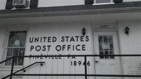 Post Office Hours by Tax Day 2016 Is Here Tips Post Office Hours More