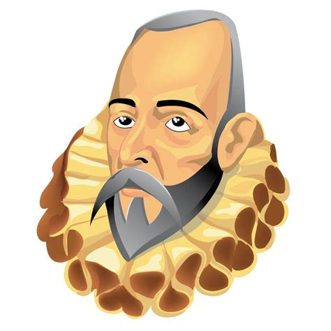 me llamo miguel de cervantes by jose carlos cervantes caricatura buscar con google cervantes don quijote de la mancha b 250 squeda