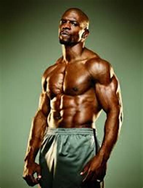 terry crews bench get ripped like terry crews 10 workout tips from the expendables star mr rauraur