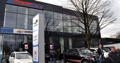 Boss Hoss Motorrad Gegen Ferrari by Geigercars L 228 Sst Es Krachen 5 000 Besucher Bei Xxl Party
