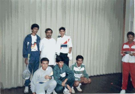 arif bandali mnsportsoutside1990spage1