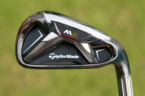 Taylormade M2 taylormade m2 and m2 tour irons what you need to