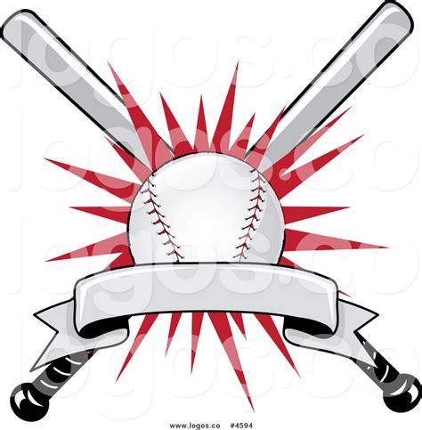 baseball template baseball blank bed mattress sale