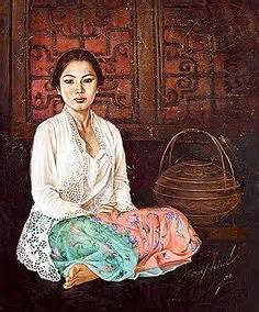 tattoo artist wanita indonesia 1000 images about indonesian art on pinterest balinese