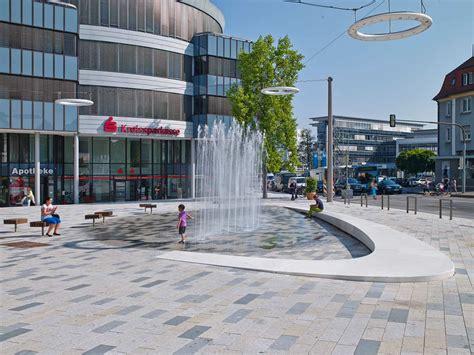 Landscape Architecture Vs Design Bauchplan Pedestrian Zone Design Landscape Architecture 08