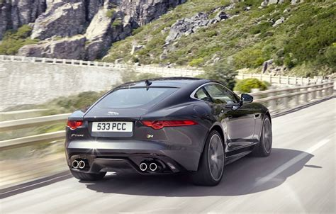 z type jaguar jaguar f type coupe price wallpaper specs info