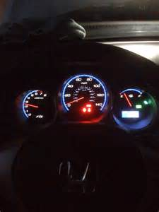 honda odyssey check engine light 2005 honda