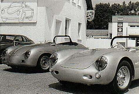 Gr Ndung Porsche by Gr 252 Ndung Unser Club Porsche Club Rheinland E V