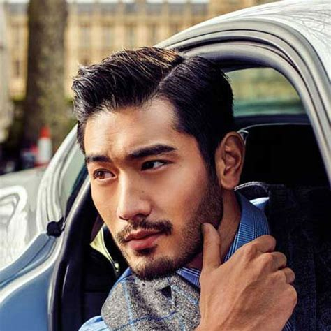 asian beard styles 15 asian beard styles beard styles