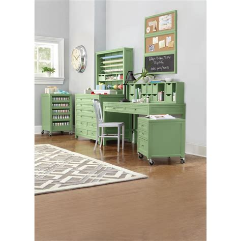 martha stewart living craft space eight drawer flat file cabinet martha stewart living craft space 42 in w 8 drawer flat