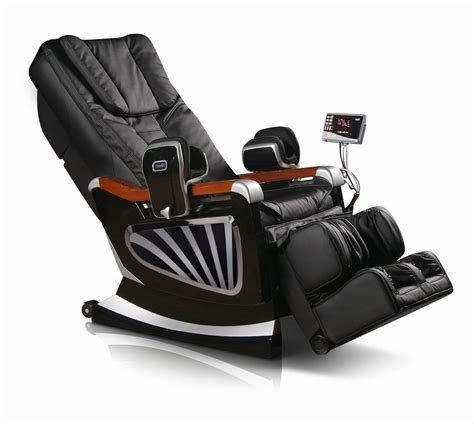 gaming chairs best buy gb546 chair design idea