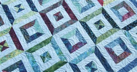 quilt pattern summer in the park tamarack shack summer in the park quilted