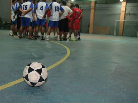 equipo futbol sala barcelona f 250 tbol sala en barcelona deporte en equipo afterwork