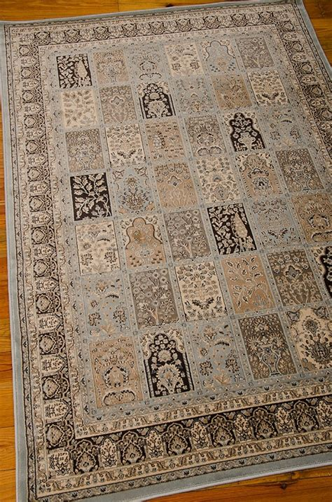 Area Rugs In Ottawa Affordable Area Rugs Ottawa Zyana Chevron Grey Rug Rugs 100 Area Rugs In Ottawa Moth Treatment
