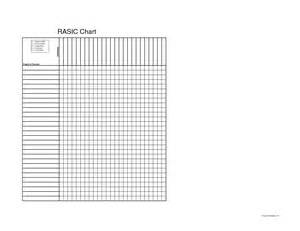 table chart template blank table chart julatk