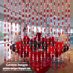 Beaded curtains top catalog of beaded curtains designs ideas models