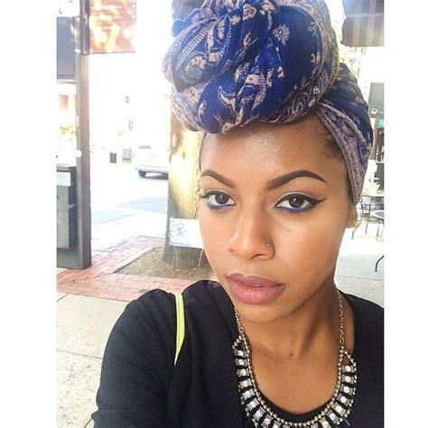 turban that straightens hair 71 best wraps turbans images on pinterest