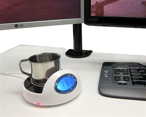 desk mate cup warmer cup warmer for desk images