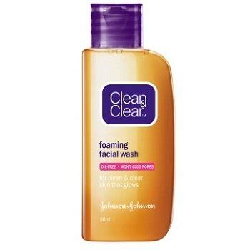 Best Seller Verile Acne Wash what are the best facewashes for whitening and pimple removing in india quora