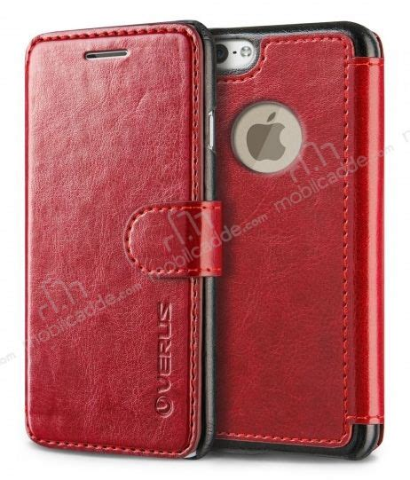 Verus Dandy Layered Leather For Iphone 6 6s Hitam Wine verus dandy layered leather iphone 6 6s k箟rm箟z箟 k箟l箟f