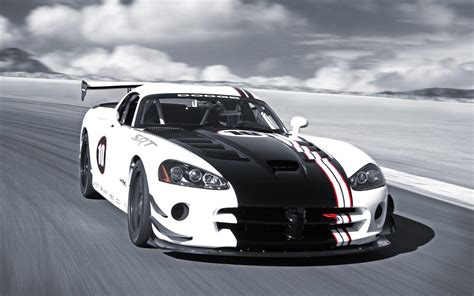 dodge viper wallpaper dodge viper wallpapers wallpaper cave