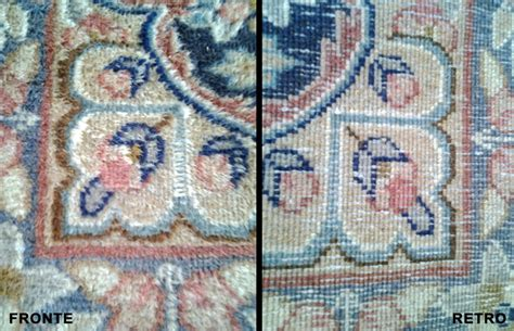 telemarket tappeti semplici mosse per riconoscere i tappeti persiani