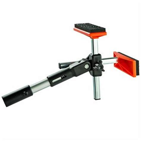 bench dog crown cut bench dog 23238 10 027 crown cut 10 043 crown support elite tools
