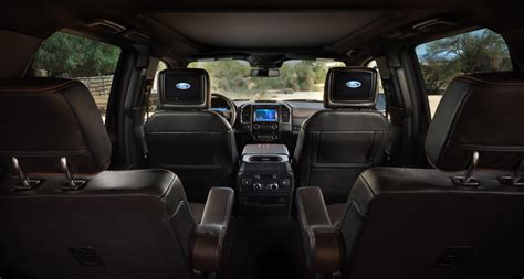 ford expedition king ranch  sale review fordfdcom