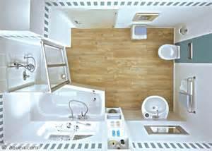 preise für badewannen deko kleine b 228 der mit dusche und badewanne kleine b 228 der