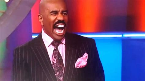 perfect collection steve harvey steve harvey perfect hair collection steve harvey hair