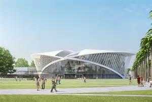 Home Design Center Union Nj Ikon 5 Architects E Architect