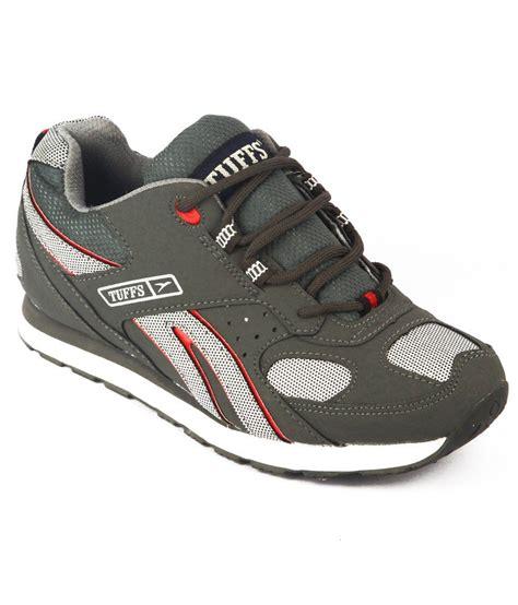 tuffs sports shoes price tuffs sports shoes price 28 images tuffs blue sports