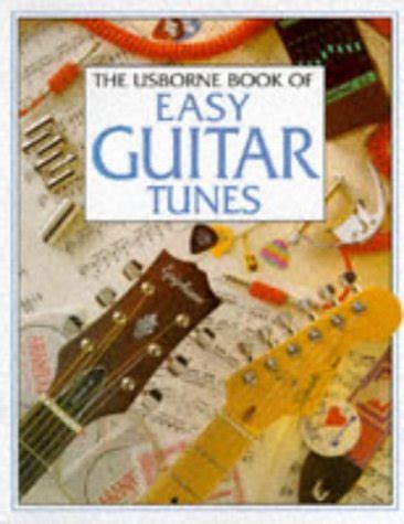 the usborne book of cutaway cars author alcove easy guitar tunes usborne tunebooks author alcove