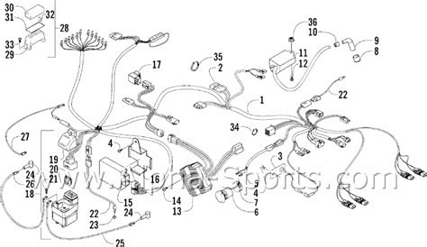 diagram for suzuki eiger 400 parts engine diagram and