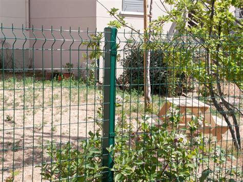 reti da giardino rete recinzione recinzioni casa tipologie di reti