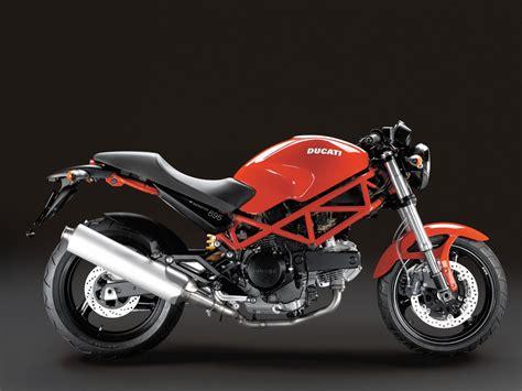 Motorrad ähnlich Ducati Monster by Ducati Monster Geschichte Motorrad Fotos Motorrad Bilder