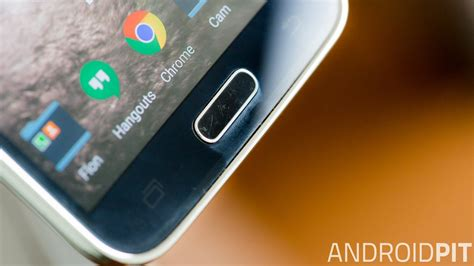 galaxy s5 how to back up the samsung galaxy s5 androidpit