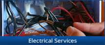 Chester Electrical And Plumbing by Hvac Services Oliver Heating Cooling Plumbing Morton Pa
